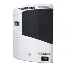 Thremo King SLXe 400